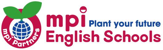 mpi logo small